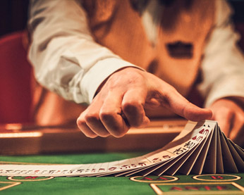 casino tips | All the action from the casino floor: news, views and more