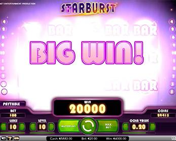 Andere Casino Games
